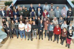 KWR organises closing OperAqua symposium in Nieuwegein