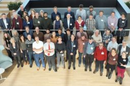 KWR organiseert slotsymposium OperAqua in Nieuwegein