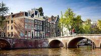 KWR is looking for Amsterdam residents for drinking water research