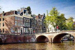 KWR zoekt Amsterdamse burgers voor onderzoek naar drinkwater