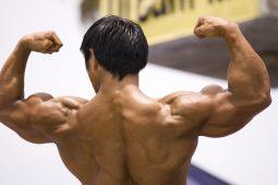 Rioolwateronderzoek toont dopinggebruik amateuratleten aan