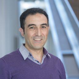 Asmaïl Asgadaouan