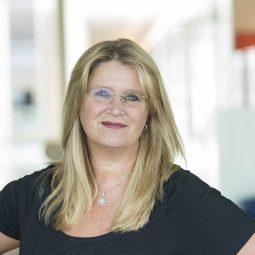 Gemma van Beusekom