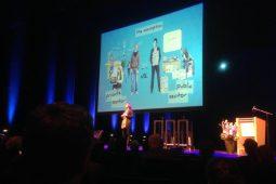 EIP Water Conference: samen werken aan noodzakelijke innovatie