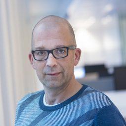 ing. Erik Emke