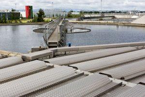 Gebrekkige publieke acceptatie grootste barrière voor serieus opschalen waterhergebruik