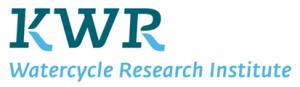 KWR en Naturalis sluiten samenwerkingsovereenkomst rond Biodiversiteit & Water