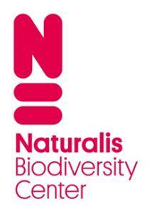 KWR en Naturalis sluiten samenwerkingsovereenkomst rond Biodiversiteit & Water2