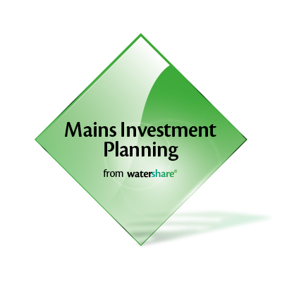 Mains Investment Planning