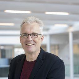 Prof. Gertjan Medema PhD