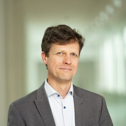 Peter van Thienen PhD