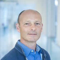 Michel Schoeree