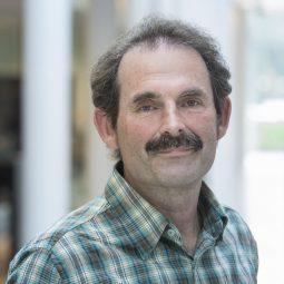 Prof. Pieter Stuyfzand PhD