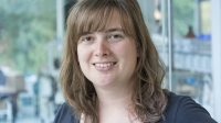 dr.ir. Tessa van den Brand