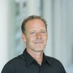 Fred Vreeswijk