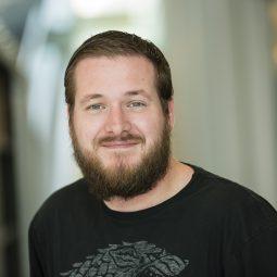 Alex Zoontjes