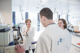 Wetenschappers uit veertig landen focussen op interdisciplinaire aanpak van milieu- en gezondheidskwesties