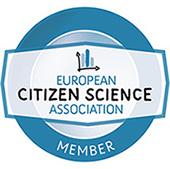 The European Citizen Science Association (ECSA)