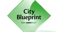 A new phase for the City Blueprint Approach in Africa