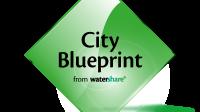 Een nieuwe fase voor de City Blueprint Approach in Afrika