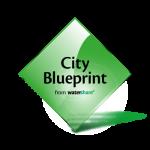 City Blueprint