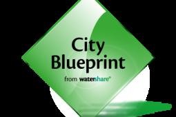 City Blueprint op Habitat III-congres: gastlocatie onder de loep