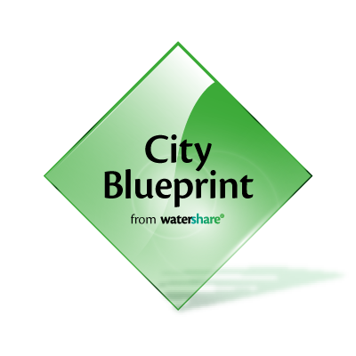 City Blueprint