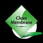 Clean Membrane