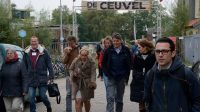Conclusion of TKI De Ceuvel Cleantech Playground project