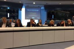 KWR participates in the review of the Drinking Water Directive