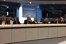 KWR bouwt mee aan herziening Drinkwaterrichtlijn