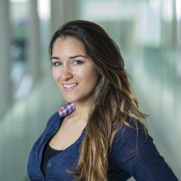 Gabriela Paulus