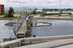 KWR lid van Water Reuse Europe