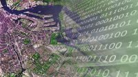 Hydroinformatics for water-wise cities