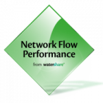 Network Flow Performance