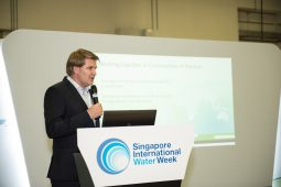 Watershare Community Emerging Substances launched