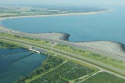 Met Allied Waters Nederlandse oplossingen repliceren