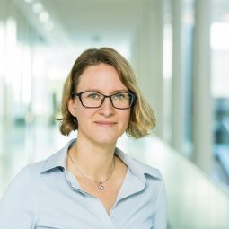Milou Dingemans PhD