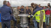 Kamp wil succesvolle TKI-toeslagregeling met vijf jaar verlengen