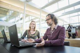 Kom ook naar Computing and Control for the Water Industry, van 7 tot en met 9 november in Amsterdam