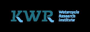 kwr_logo_3-regels