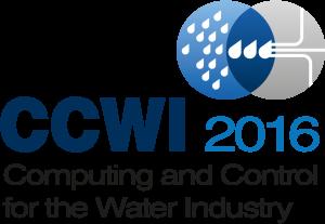 logo-ccwi