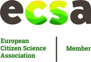 European Citizen Science Association