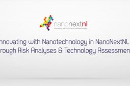 Conclusion of multi-annual NanoNextNL programme