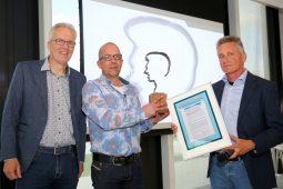 Willem Koerselmanprijs voor tweede maal naar Emke en De Voogt