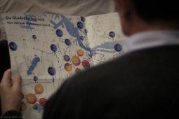 1000 metingen van burgerwetenschappers geven gedetailleerd beeld van waterkwaliteit Amsterdam
