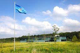 EU Drinkwaterrichtlijn gebaseerd op advies van KWR
