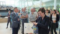 Voortzetting Nederlands/Vlaams onderzoeksprogramma