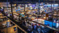 KWR zet waterkwaliteit centraal op Vakbeurs Aqua Nederland