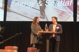 Energy & Spatial Changes seminar @ Pakhuys de Zwijger
